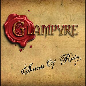 Glampyre