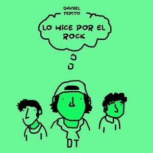 Avatar de Daniel Tepito