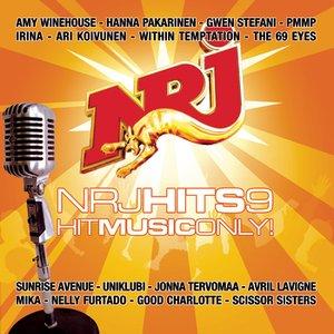NRJ Hits 9