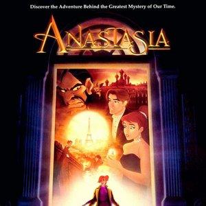 Avatar for Donna Lewis/Richard Marx