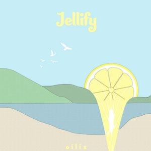 Jellify