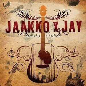 Jaakko & Jay