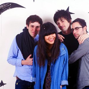 Image for 'The Pains of Being Pure at Heart'
