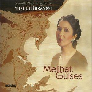 Huznun Hikayesi (Story of Sadness)