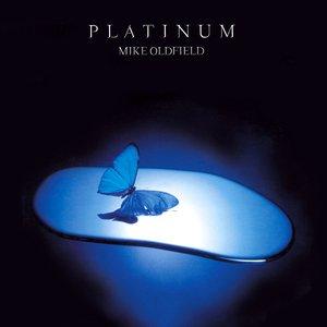 Platinum (Deluxe Edition)