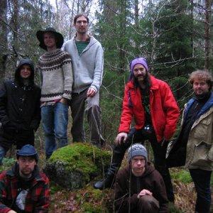 Avatar for Öresund Space Collective