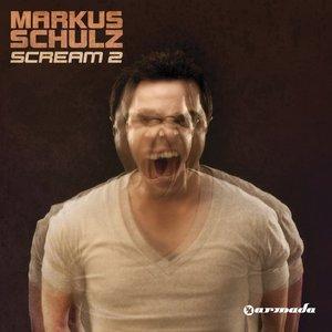 Avatar for MARKUS SCHULZ & REX MUNDI