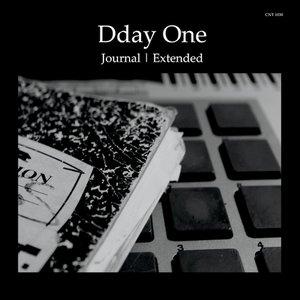 Journal | Extended