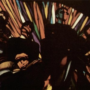 Avatar de Spacemen 3