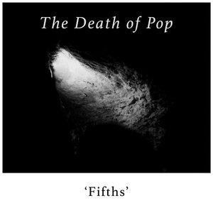Fifths