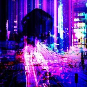 Avatar for DROIDROY