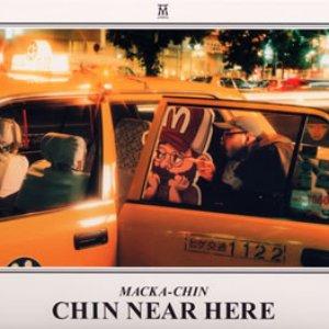 Chin Near Here