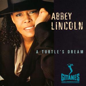 A Turtle's Dream