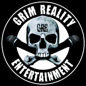 Avatar de Grim Reality Entertainment