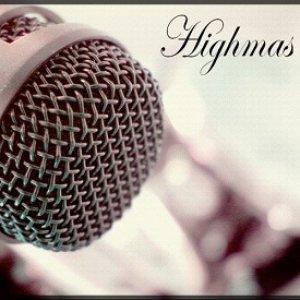 Avatar de Highmas
