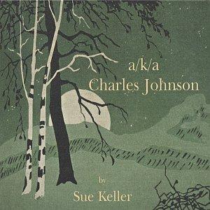 aka Charles Johnson