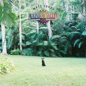 Rainbow Valley [Explicit]