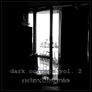 Dark Corners vol. 2