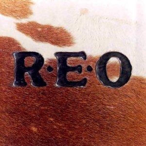 R.E.O.