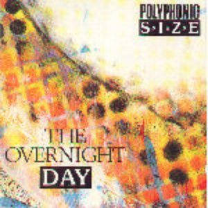 The Overnight Day