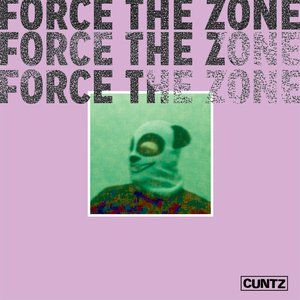 Force the zone
