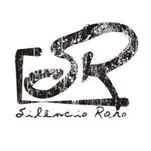 Image for 'Silêncio Raro'