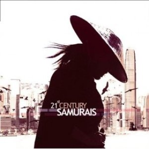21st Century Samurais