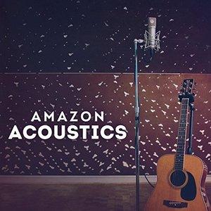 Not Coming Home (Amazon Original)