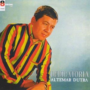 Dedicatoria & Altemar Dutra