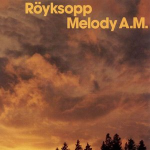 The Understanding / Melody A.M.