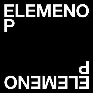 Elemeno P