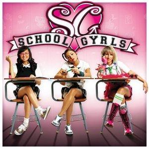 School Gyrls (Bonus Track Version)