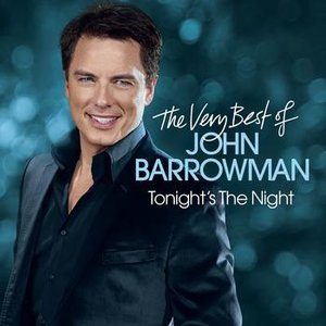 Tonight's The Night - The Very Best Of