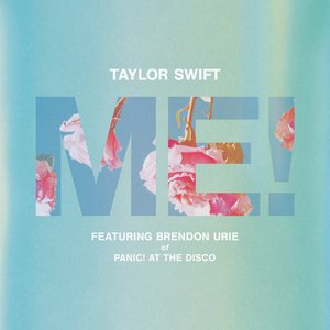 Avatar for Taylor Swift, Brendon Urie