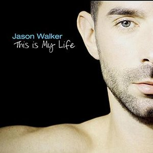 Image pour 'This Is My Life'