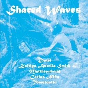 Shared Waves