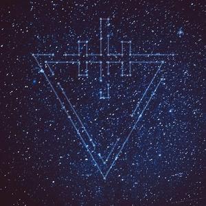 Space EP Album Artwork
