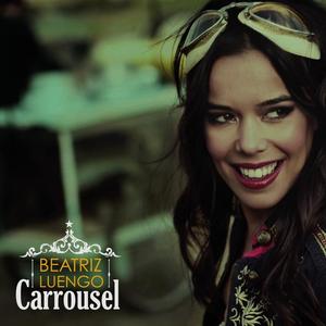 Carrousel (Edited Version)