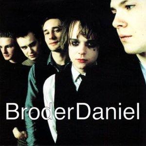 Broder Daniel