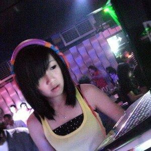 Avatar de DJ RAIN