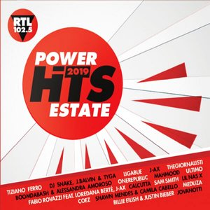RTL 102.5 Power Hits Estate 2019 [Explicit]