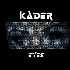 Eyes - EP
