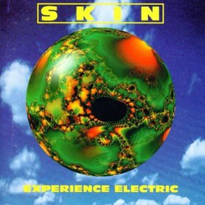 Experience Electric