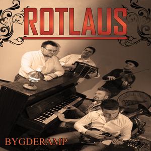 Rotlaus - Møt mej i minna