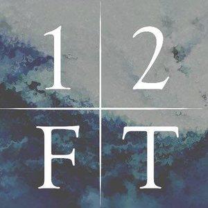 Avatar for 12 Feet Deep