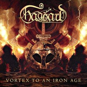 Vortex to an Iron Age