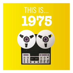 This Is... 1975