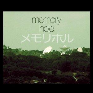 Memory Hole 1