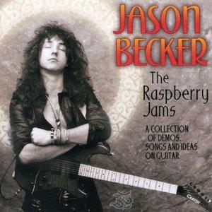 The Raspberry Jams