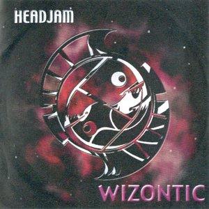 Wizontic